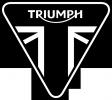 TRIUMPH LANESTER
